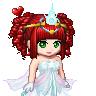 I_Luv_Shorts's avatar