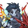 sixgun357's avatar