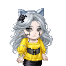 Lovemenotky182's avatar