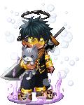 B zTii oyA__x's avatar