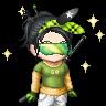 Mercain's avatar