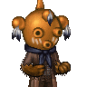 Kevin der coole's avatar