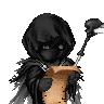 deadmeat246's avatar