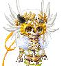 QueenLoser's avatar