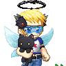 joshieXD's avatar
