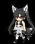 ShadowFoxSerina