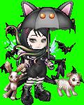 samdiablo's avatar