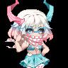 foxxtastic's avatar