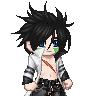 unknown525's avatar