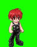 eddie552007's avatar