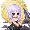 yessi-o_o's avatar