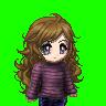 erin wishes on stars's avatar