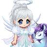 Mystii91's avatar