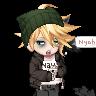 AnCatDubh's avatar