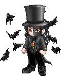 lll Jacki The Ripper lll