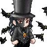 lll Jacki The Ripper lll's avatar