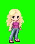rachellea50197's avatar