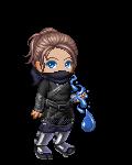 Fire Lady Katara's avatar