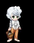 advantex's avatar