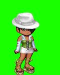 danni_gurrl's avatar