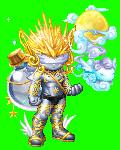 Agent_William's avatar