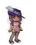 xXxBaBii_TaYxXx's avatar