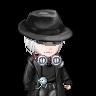 Richter_Reinhardt's avatar
