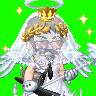 YVR's avatar