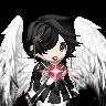 Laughing Sorrow's avatar