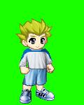 NarutoFamily2007's avatar