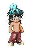 Skater10 Goblin's avatar
