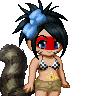 cutepinkey's avatar