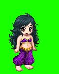 Emmi_2008's avatar