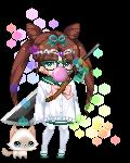 Kate Muffin's avatar