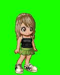 Lady Of Lollipop 's avatar