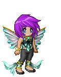 applebottom312's avatar