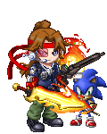 Stormsworder -ACE-'s avatar