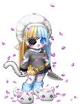 _dark_coel_jhay_'s avatar