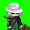 urahara12's avatar