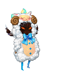 -iTehWaffle-'s avatar