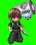 roderick1213-'s avatar