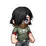 xanyer's avatar
