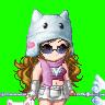 Limonsita's avatar