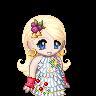 KittenKiwi's avatar