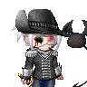 empathy_lucid_dreamer's avatar