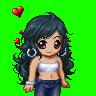 kewlgirl13's avatar