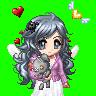 shatteredtatsu's avatar