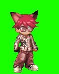 eagle the IV's avatar