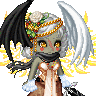 Flogging Lexi's avatar