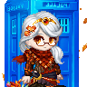 TrigunKittie's avatar